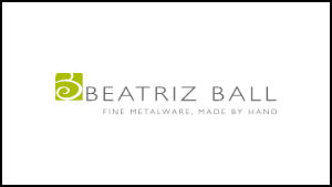 beatriz_ball_logo_300x169