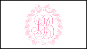 beaufort_bonnet_logo_300x169