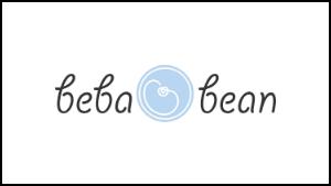beba_bean_logo_300x169