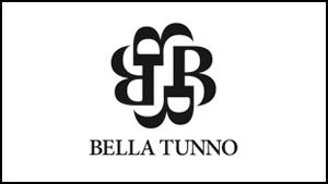 bella_tunno_logo_300x169