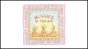 bunnies_by_the_bay_logo_300x169