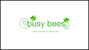 busy_bees_logo_300x169