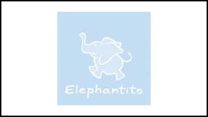 elephantito_logo_300x169