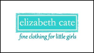 elizabeth_cate_logo_300x169