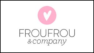 froufrou_logo_300x169