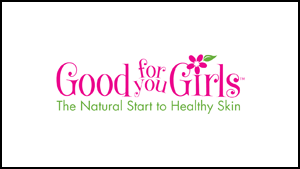 good_for_you_girls_logo_300x169