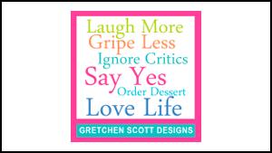 gretchen_scott_logo_300x169