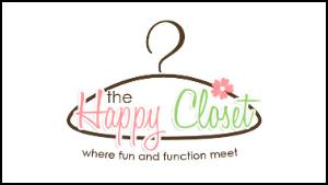 happy_closet_logo_300x169
