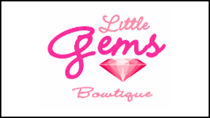 little_gems_logo_300x169