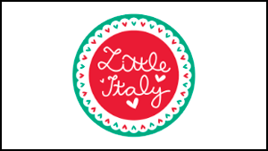 little_italy_logo_300x169