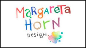 Margareta Horn