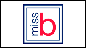 miss_b_logo_300x169