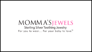 mommas_jewels_logo_300x169