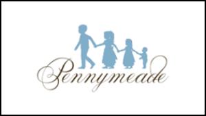 pennymeade_logo_300x169