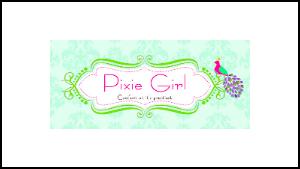 pixie_girl_logo_300x169