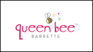 queen_bee_logo_300x169