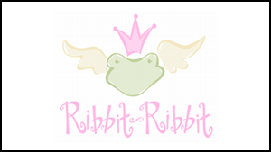 Ribbit Ribbit