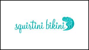 squirtini_bikini_logo_300x169
