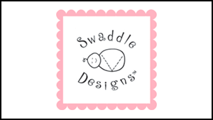 swaddle_designs_logo_300x169