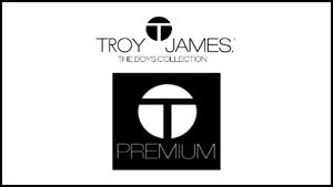 troy_james_logo_300x169