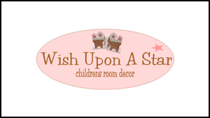 wish_upon_a_star_logo_300x169