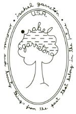 isabel_garreton_logo
