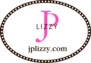 jp_lizzy_logo