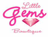 little_gems_logo