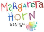 margareta_horn_logo
