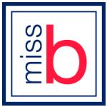 miss_b_logo