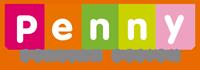 penny_scallan_logo