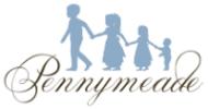 pennymeade_logo