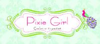 pixie_girl_logo