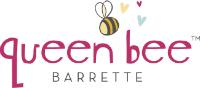queenbee_logo
