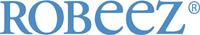 robeez_logo