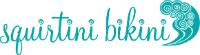 squirtini_bikini_logo