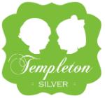templeton_silver_logo2