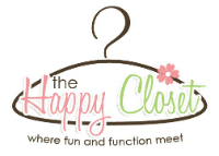the_happy_closet_logo