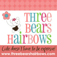 three_bears_logo