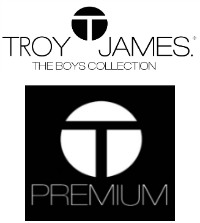 troy_james_logo3