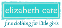 elizabeth_cate_logo