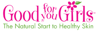 good_for_you_girls_logo