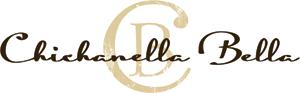 trumpette_logo