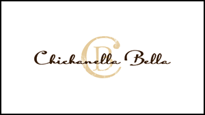 chichanellabella_logo_300x169