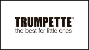 trumpette_logo_300x169