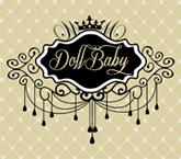dollbaby_logo
