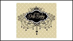 dollbaby_logo_300x169