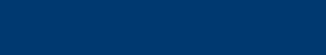 stride_rite_logo