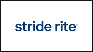 stride_rite_logo_300x169