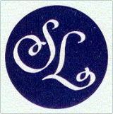susanne_lively_logo